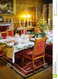 christmas editorial stock photo image 49259728