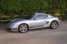porsche cayman silver side decals on a 981 cayman r style yes no 981 cayman 2012