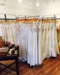 bridal store blush bridal boutique wedding dresses bridal wear