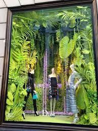 best 25 window displays ideas on display window shop