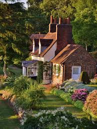 country cottage country cottage in hatfield gardens house and cottages