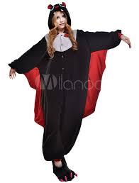 halloween animal costumes for adults kigurumi pajama bat onesie for animal costume halloween