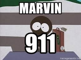 South Park Meme Generator - starvin marvin meme generator marvin best of the funny meme