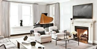 Home Design Firm Brooklyn Nyc Interior Design