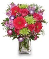 Flower Shop Weslaco Tx - christmas flowers weslaco tx krystals flower shop