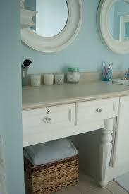13 best powder room images on pinterest powder rooms bathroom