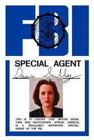 halloween costume fbi agent fbi agent badge printable image gallery hcpr