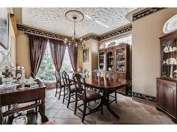 Cochrane Dining Room Furniture 108 Gleneagles View Cochrane Ab House For Sale Royal Lepage