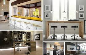 tagged kitchen bar ideas small kitchens archives house design