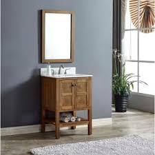 Bathroom Vanity 30 X 21 21 30 Inches Bathroom Vanities U0026 Vanity Cabinets Shop The Best
