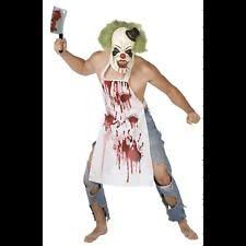 Scary Halloween Clown Costumes 67e7744c8f3f9c4c615e1e8818b754a7 Jpg 236 314 Pixels Weird