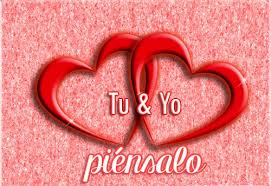 descargar imagenes de amor para el whatsapp imagenes para whatsapp de amor y amistad imágenes para