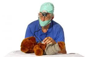 sample letter to va for disability rating sinusitis sleep apnea