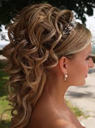 wedding hairstyles with tiara for long hair the 25 best tiara