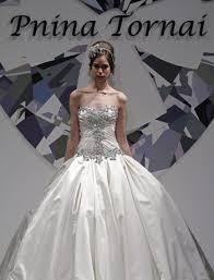 pnina tornai wedding dress uk can t afford it get it can we find a pnina tornai look a