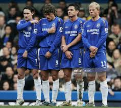 Galhsschelsea Chelsea V Charlton Athletic Photos And Images Getty Images