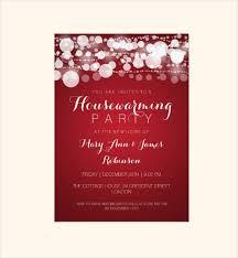 20 housewarming invitations psd vector eps ai illustrator