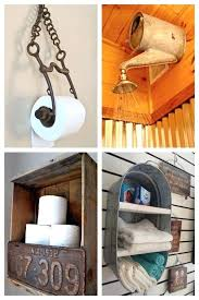 outhouse bathroom ideas outhouse bathroom accessories simpletask club
