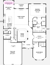Greenhouse Floor Plans by Home Design Archives A Home From Scratch
