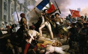 French Revolution Painting Bathtub The First French Revolution Aka U2013 The Reign Of Terror Epik