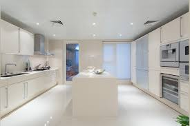 All White Kitchen Designs 35 Beautiful White Kitchen Designs With Pictures Designing Idea