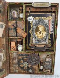sttr new release from tim holtz dapper