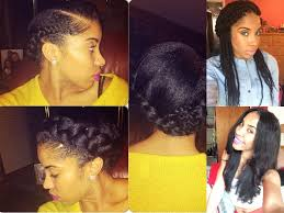 black cornrow hairstyles that cover edges 5 tips to keep your edges intact when protective styling bglh