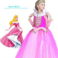barbie halloween costume popular halloween costumes princess aurora buy cheap halloween
