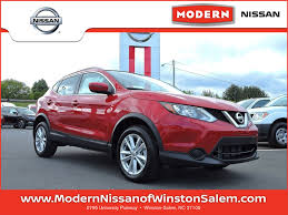 nissan rogue midnight edition commercial 2017 rogue sport modern nissan of winston salem
