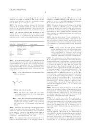 patent us20030082370 processing of acrylic hotmelts by reactive