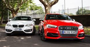 audi s3 review audi s3 review specification price caradvice