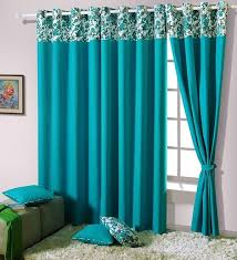 Gray And Turquoise Curtains Bedroom Gray Bedroom Color Schemes Hookless Turquoise Curtains