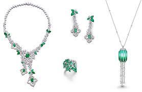 piaget bijoux prestigeguide le luxe et le prestige piaget bijoux de luxe