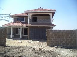 house for sale in kitengela at epz kitengela plots for sale