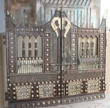 Rajasthani Home Design Plans by Rajasthani Indian Gates Set Architectural Pieces Australia