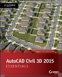 download autocad civil 3d 2015 essentials pdf stormrg torrent