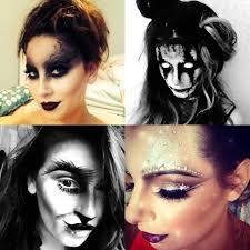 halloween makeup mac mac cosmetics make up by alexandra clare page 2