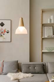 Suspension 3 Lampes Pour Cuisine by Indogate Com Suspension Salle De Bain Design
