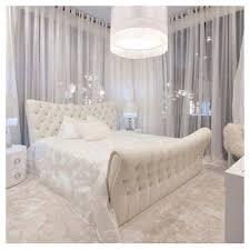 The  Best Bedroom Ideas For Women Ideas On Pinterest College - Bedroom designs for women