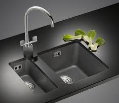 The  Best Franke Undermount Sink Ideas On Pinterest - Kitchen sinks franke
