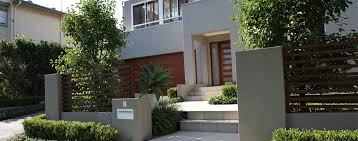 Backyard Design Ideas Australia Triyae Com U003d Modern Australian Backyard Designs Various Design