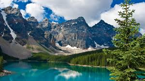 rocky mountain wallpaper wallpapers browse