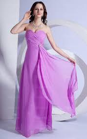 violet bridesmaid dresses cheap lilac bridesmaid dress bnnah0043 bridesmaid uk