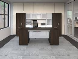 office desk with credenza mayline e5 affordable desk and workbench designs executive desk