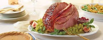 ham guide cooking tips more