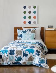 Roxy Bedding Sets Chenille Bedspread Decorlinen Com