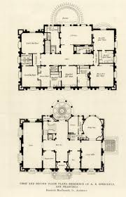 mansion floor plans free collection edwardian house floor plans photos free home designs