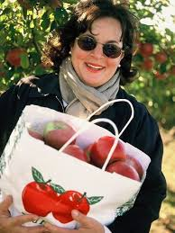 the barefoot contessa ina garten 37 best i n a g a r t e n images on pinterest barefoot contessa