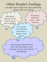 Counseling Skills For Teachers Best 25 Social Skills Ideas On Therapy