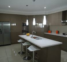 l shaped kitchen layout u2014 smith design kitchen designs with